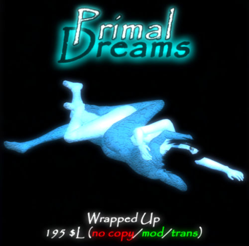 primal-dreams-cuddle