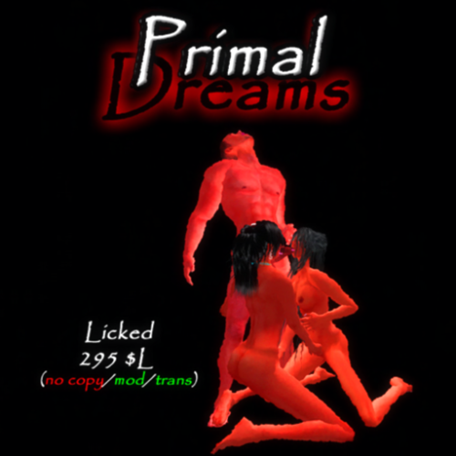 primal-dreams-licked1